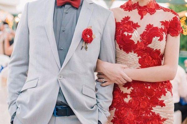 20 trajes para que elija el novio 16
