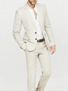 Traje de novio, corbatin, corbata inglesa o corbata tradicional. ¿Cuál te llama la atención? - 2