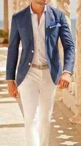 Traje de novio, corbatin, corbata inglesa o corbata tradicional. ¿Cuál te llama la atención? - 1