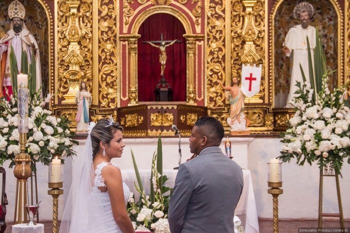 Registro Firme Matrimonio Simbolico : Tu matrimonio en minutos el tipo de ceremonia