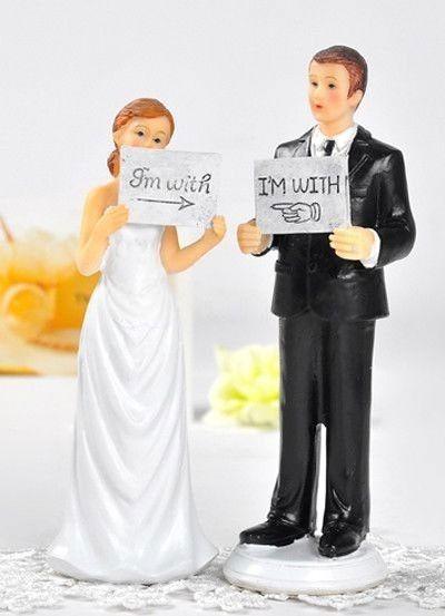 Cuales es el estilo para las figuritas de tu pastel? - Página 2