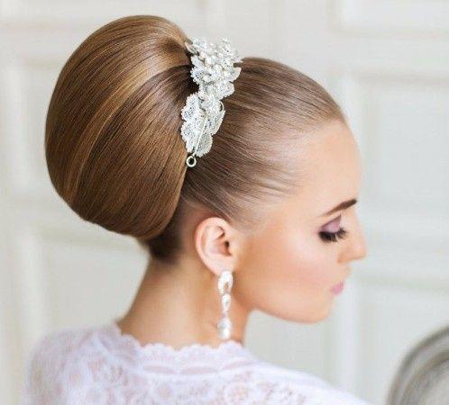 5 recogidos altos para novias bajitas for Recogidos altos para novias
