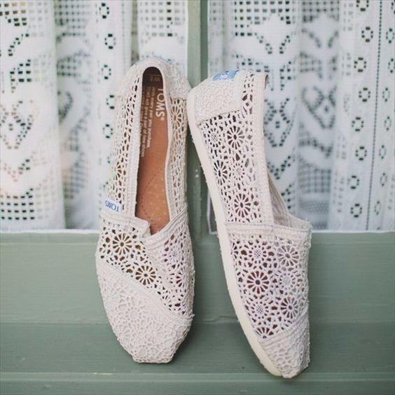 Y para los zapatos de cambio ¿qué par escoges?