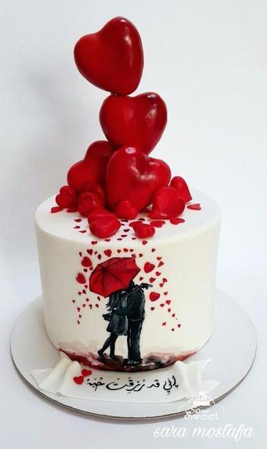 Ideas Para Celebrar El Aniversario Con Mucho Amor - Ideas-aniversario