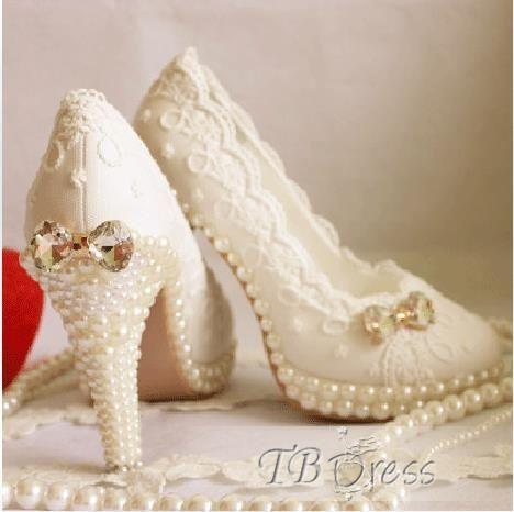 d2eeddf8 12 zapatos elegantes para novias