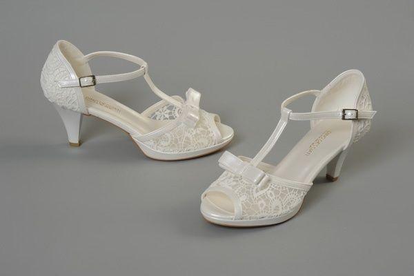Si yo fuera unos zapatos... sería.. 7