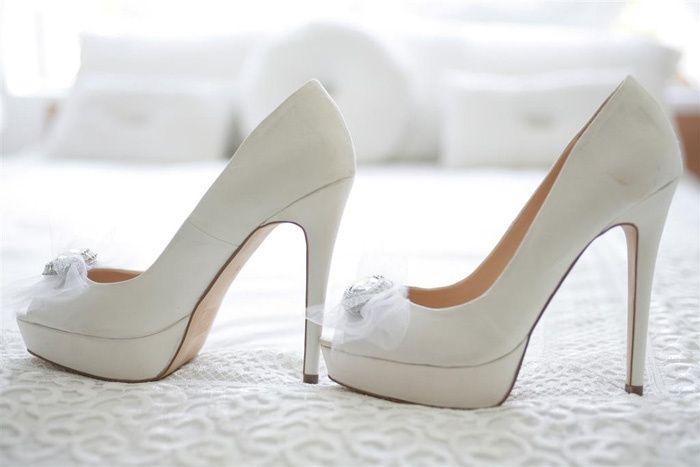 Si yo fuera unos zapatos... sería.. 2