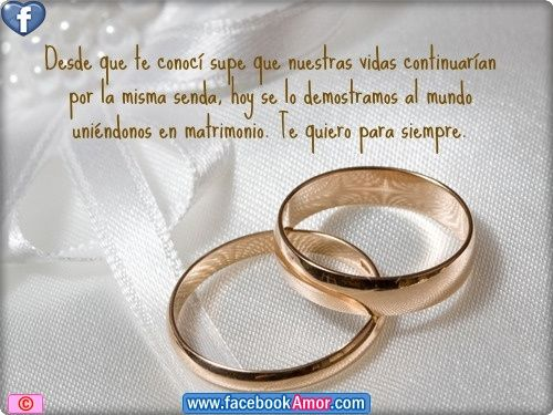 Frases Sobre Matrimonio Catolico : Frases de jueves