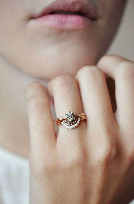 cómo tomar fotos fantásticas con tu anillo de compromiso? te hago un ...
