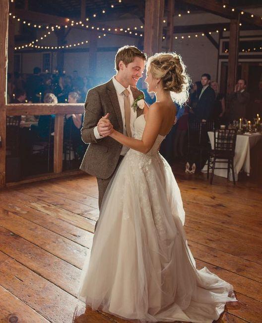 Quel est le moment qui vous rend le plus nerveuse avant le mariage forum - A quel moment tailler les rosiers ...
