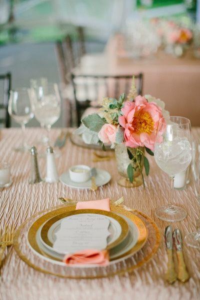 id es pour la vaisselle du mariage d coration forum. Black Bedroom Furniture Sets. Home Design Ideas