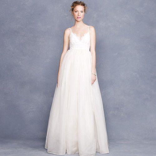 para comprar el vestido por internet