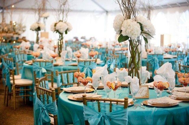 El presupuesto de tu casamiento es - ¿Qué tipo de fiesta querés? 4