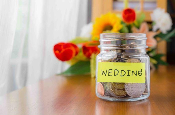 El presupuesto de tu casamiento es - ¡Los resultados! 1