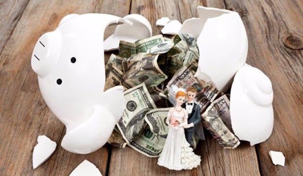 Decime cómo querés tu casamiento y te diré cuánto cuesta 2