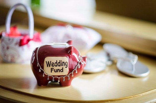 El presupuesto de tu casamiento es - ¡Los resultados! 2