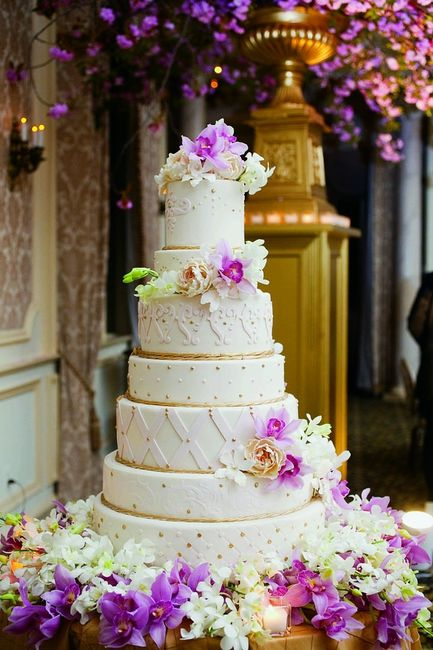 best wedding cake houston texas 191 lo conservas lo botas o va al ba 250 l de los recuerdos 11469