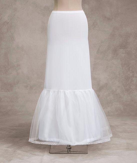 Can can vestidos de novia bogota