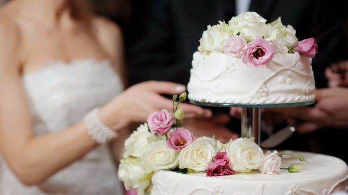 100 ideas para disminuir el presupuesto de tu matrimonio. Parte 2 1