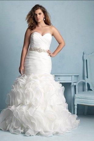 alquiler de vestido de novia: cuánto cuesta? - página 2
