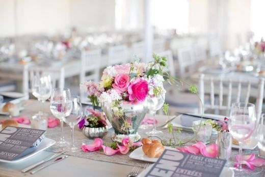 Lista de tareas para organizar tu matrimonio 1