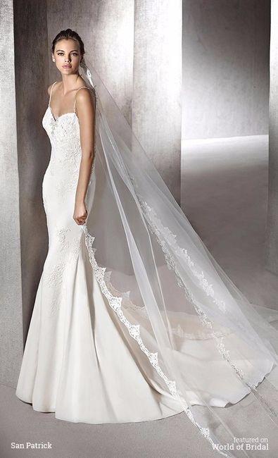 Telas para vestidos de novia santiago chile