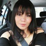 Carol Dayane Galindo Gil