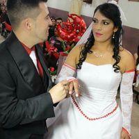 Registrar matrimonio - 1