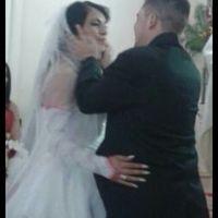 Mi matrimonio en 3 imágenes - 2