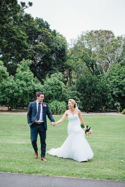 Vestidos para casarse al aire libre for Peces para estanques al aire libre