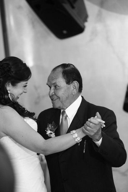 Matrimonio Manuel Romano : Boda de manuel y zeidy parte ii