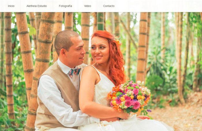 Lugares para la pre boda en medellin ayudaaaa for Bodas jardin botanico medellin