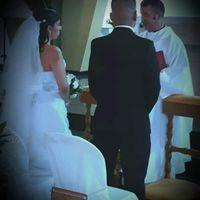 Mi crónica de mi Matrimonio - 3