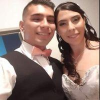 Mi crónica de mi Matrimonio - 4