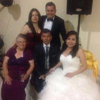 CON LA FAMILY