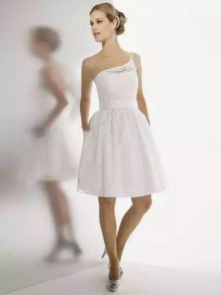 Vestidos de novio para matrimonio bogota