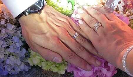 Detalle sorpresa para mi esposo antes de la boda  - 1