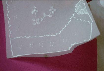 cartulinas recicladas o tipo en casi cualquier papelera puedes encontrar una gran variedad de cartulinas tamao carta que se pueden