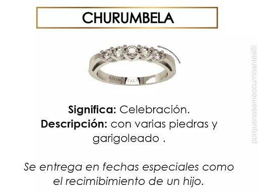 ee38c65d1869 ... ¡Tipos de anillo! 4