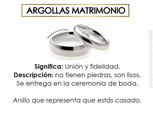 062d5f826d0e ... ¡Tipos de anillo! 5