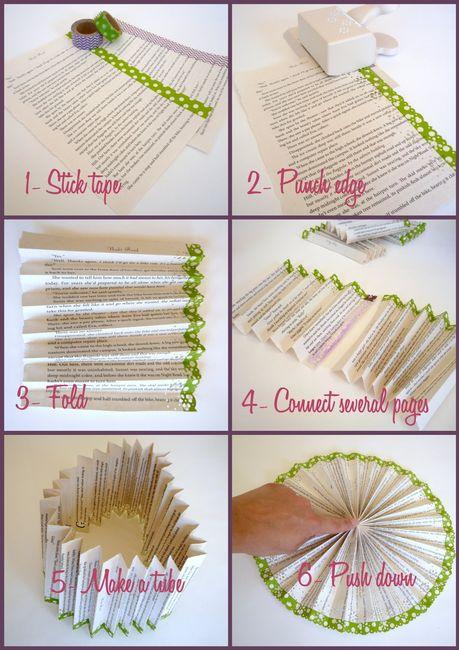 Decorar abanicos para bodas simple simple free blanco - Abanicos para decorar ...