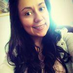 Angie Lizeth Riaño Rojas