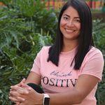 Yaneth Cristina Rodriguez Jimenez