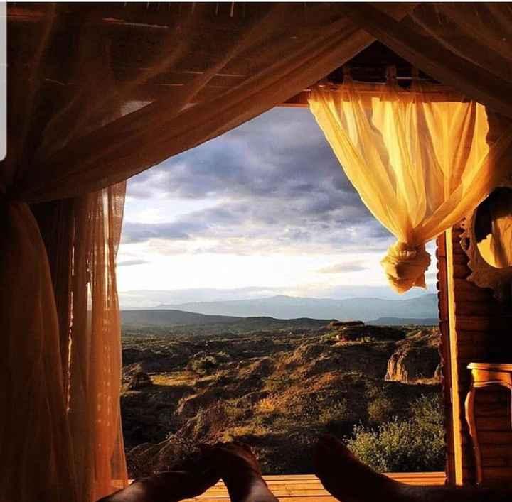 Destinos para pasar una luna de miel en Colombia - 10