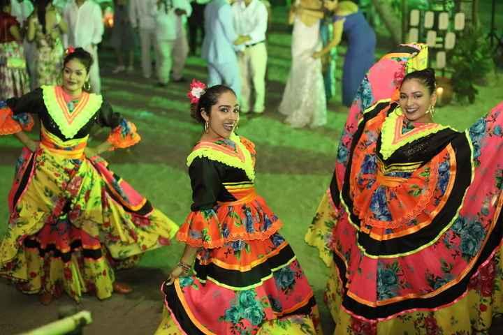 Cartagena o Santa Marta? - 1