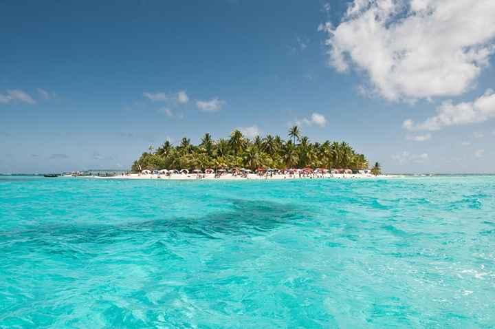 Jhonny Cay