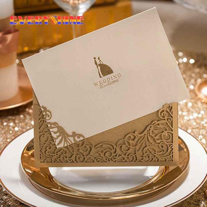 Comparte tus tarjetas de invitación 💌 - 1