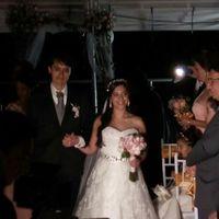 Nuestra boda sergio y sandra! - 3