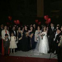 Nuestra boda sergio y sandra! - 4