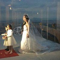 Nuestra boda sergio y sandra! - 6